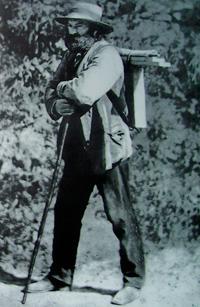 ���� ������ (����-���-���, 1874)